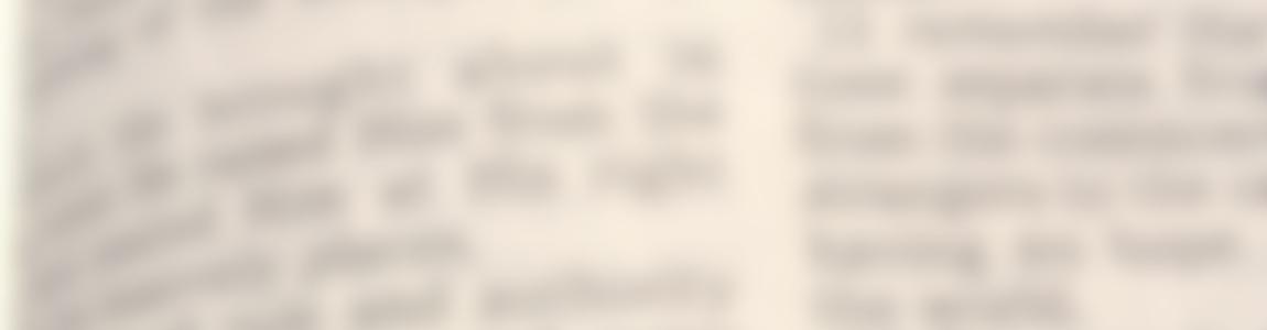 bible_background_blurred