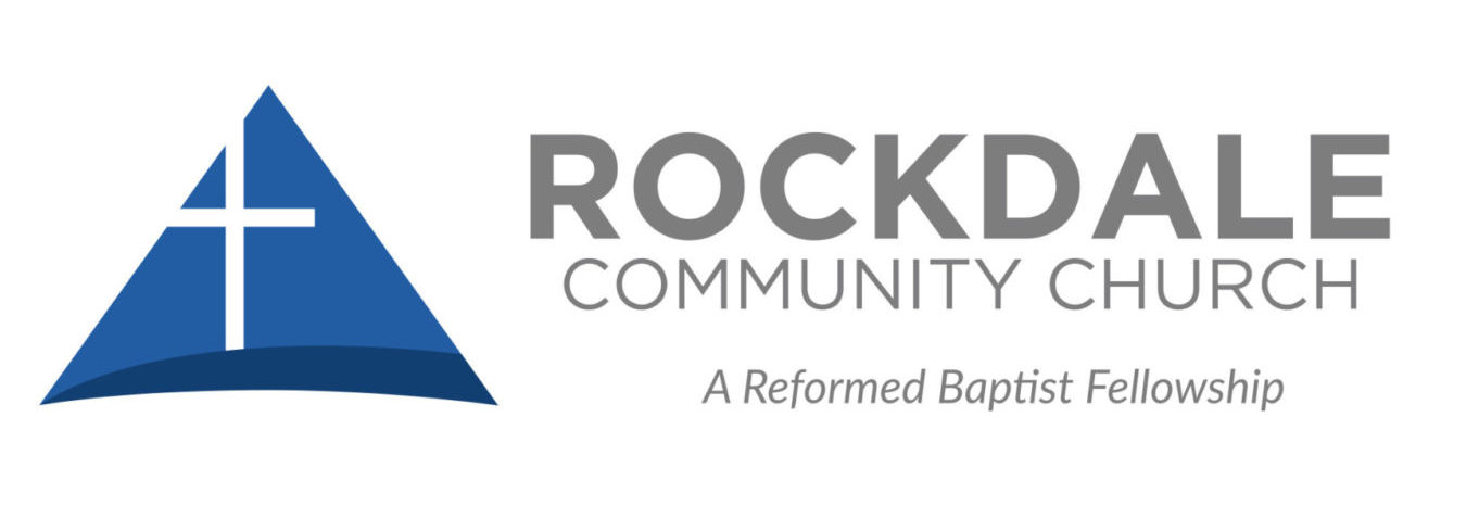 Rockdale Community Church